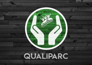 qualiparcH